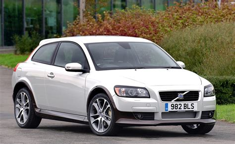 how do cars engines work 2009 volvo c30 regenerative braking volvo c30 coupe review 2007 2012 parkers