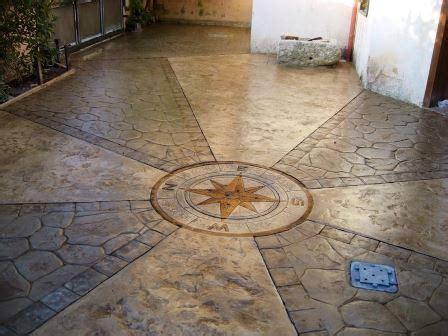 pavimento cemento costo pavimenti cemento stato prezzi dal produttore qui