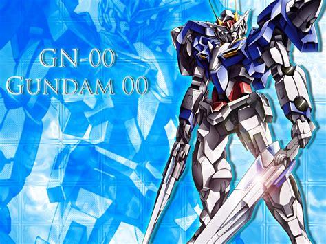gn 00 gundam 00 wallpaper by hono san on deviantart