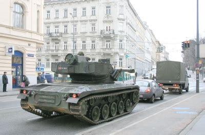echten panzer kaufen panzer stupidedia
