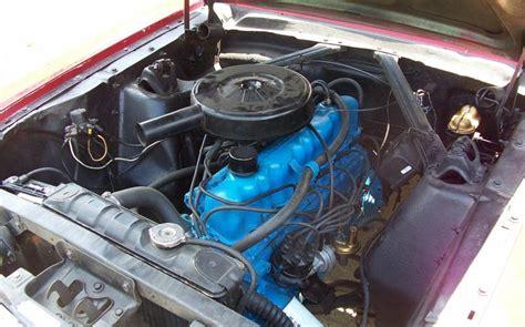 1965 mustang 200 engine ragoon 1965 ford mustang convertible mustangattitude