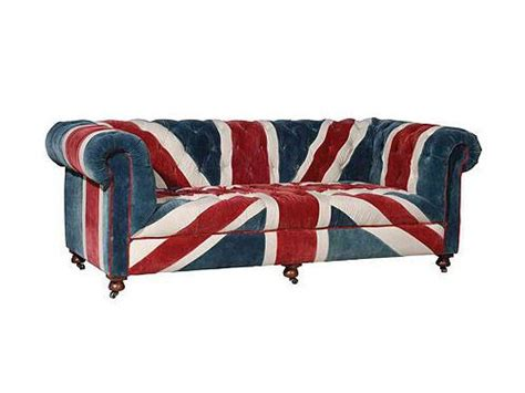 union jack sofa for sale 55 best sofa icons images on pinterest couches