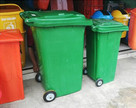 Harga Tong Sah Fiberglass Organik Non Organik 1 tong sah fiber murah di jakarta 087871771599