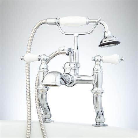 Definition Of Faucet by Deck Mount Faucet Definition Deck Design And Ideas