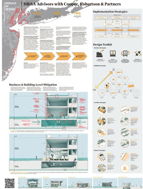 design competition results 1000 images about results of the competition rebuild by