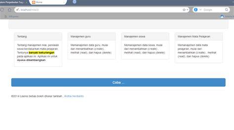 skripsi akuntansi rar download source code aplikasi manajemen nilai siswa