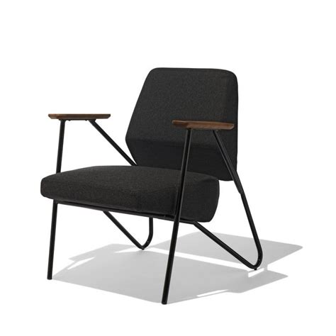 Industry West Chairs by 176 Best Images About Chairs On Armchairs