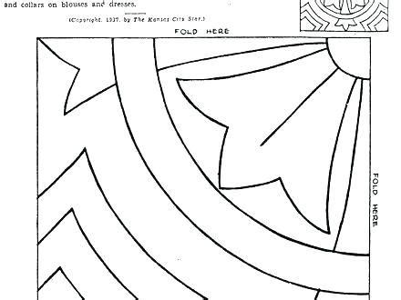 ng pattern restrict js quilt patterns coloring pages quilt pattern coloring pages