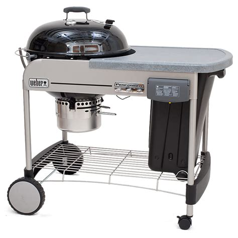 weber grills charcoal grills america s test kitchen