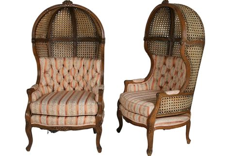 porter armchair porter s chairs with cane detailing chairs pinterest