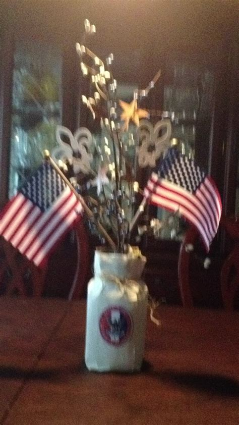 Eagle Scout Ceremony Decoration Ideas by Eagle Scout Ceremony Centerpiece Ideas Memes