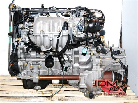 on board diagnostic system 2011 honda civic engine control service manual on board diagnostic system 1985 honda accord engine control service manual