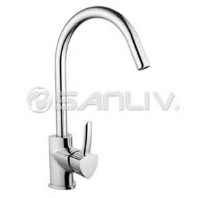 Jaquar Faucets India by Jaquar Kitchen Faucets India Kitchen Xcyyxh