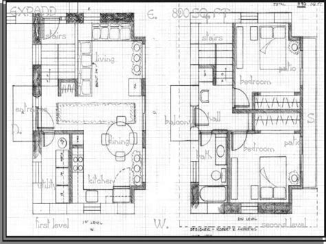 small house plans under 800 sq ft simple small house floor plans small house plans under 800