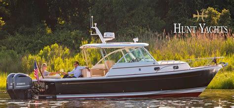 boats for sale in norwalk ct boat brokerage in norwalk ct home prestige yacht sales