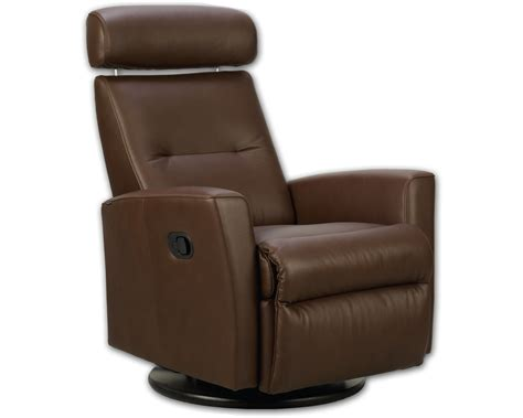 norwegian leather recliners fjords madrid ergonomic swing recliner chair norwegian