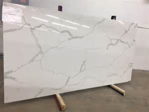 Soapstone Countertops St Louis Quartz Counters That Look Like Marble
