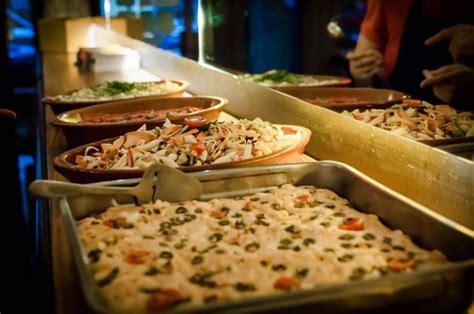 mama tencha los mejores aperitivos italianos de madrid city confidential