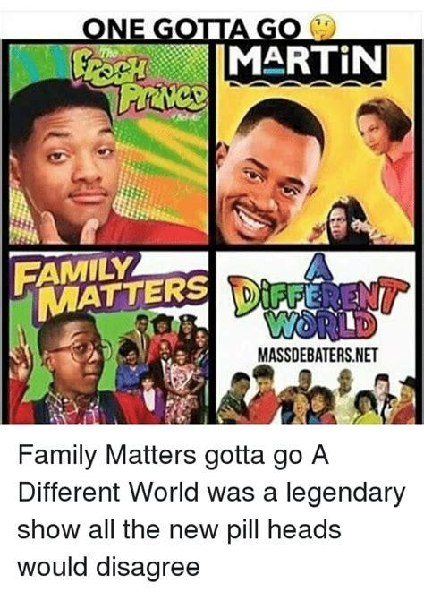 Family Matters Memes - 25 best memes about pill heads pill heads memes