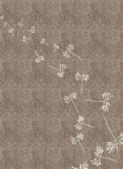 immagini tappeti moderni tappeti arredamento moderni idee per il design della casa