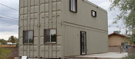 buying a shipping container for a house shipping container homes buying guide container living
