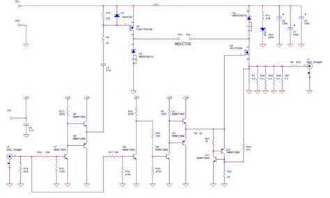 inductor design saturation inductor saturation tester alternative route to dump the excess energy page 2