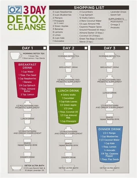 How To Detox After Much Junk by 25 Best Ideas About Juice Cleanse On Detox