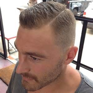 hair side part thin 5 fine mens barber shop haircuts harvardsol com