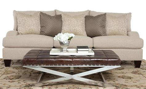 bernhardt brooke sofa weir s furniture furniture that makes home weir s