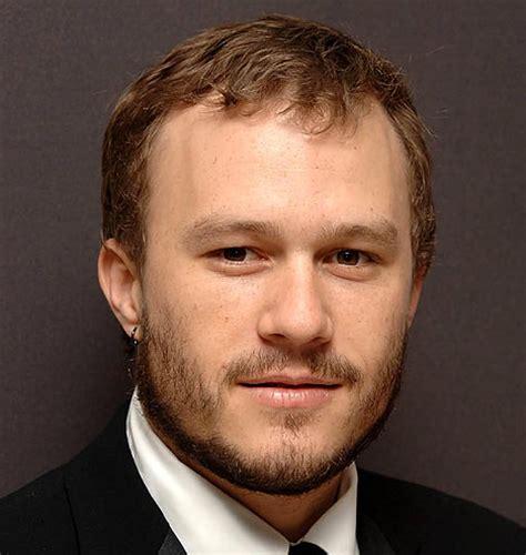 australian actor great pictures famous australian actors in hollywood