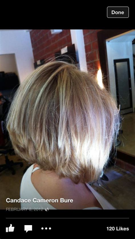 stacked bobs for older women 17 best images about hairstyles on pinterest bobs