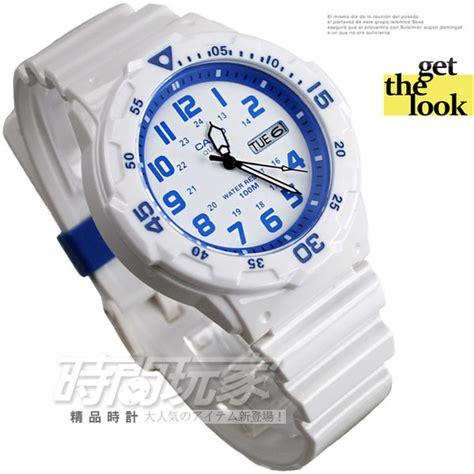Jam Tangan Pria Analog Casio Standard Mrw 200hc 2bv Original jual jam tangan casio mrw 200hc 7b2v original garansi