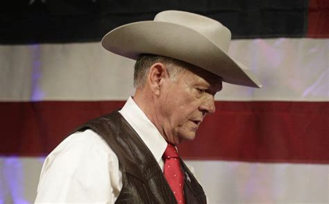 roy moore nra jason chaffetz quits congress leaving a legacy of