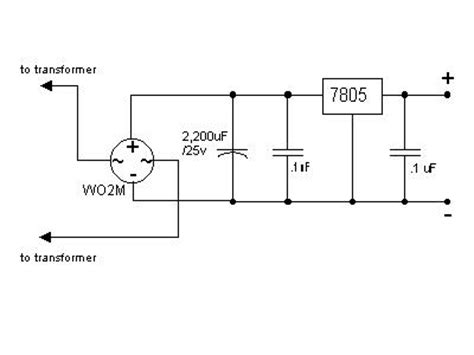 diode bridge w04g diode bridge w04m 28 images bestron usa inc bridge rectifier w04m datasheet pdf jinan gude