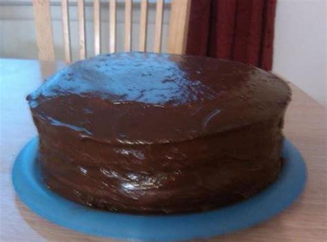 chocolate dobash cake recipe just a pinch recipes