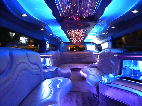 hummer limousine with pool vegas stretch suv limos las vegas limo diaries