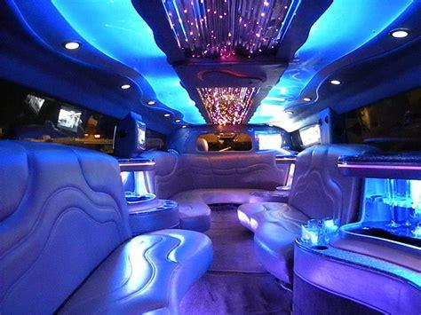 hummer limousine interior vegas stretch suv limos las vegas limo diaries