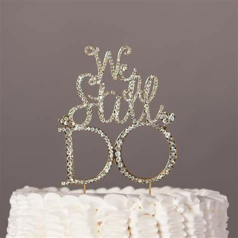 Wedding Anniversary Ideas Oklahoma City by Best 20 Wedding Anniversary Cakes Ideas On