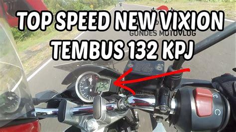 Lu Sein Yamaha Vixion New 2014 perbedaan new vixion advanced dengan new vixion lightning