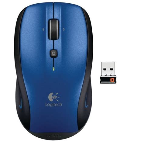 logitech couch mouse logitech couch mouse m515 targets horizontally inclined