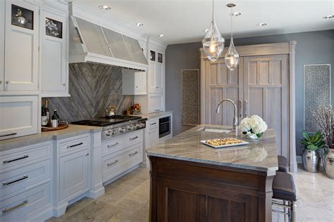 Transitional Kitchen Design Ideas | transitional kitchen ideas