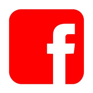 facebook themes red i andr 225 s kir 225 ly lovagrend