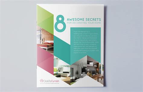 beautiful learn graphic design from home pictures