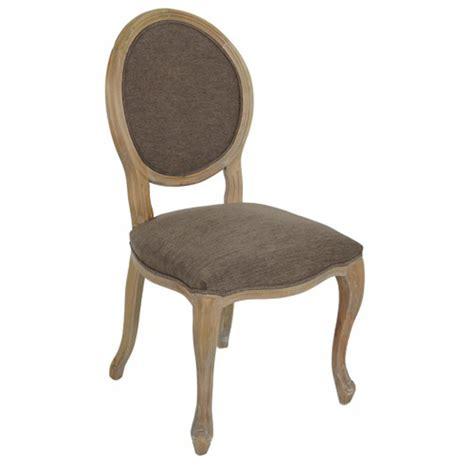 imbottitura sedie sedia in noce imbottitura in cotone 52x62xh98 cm