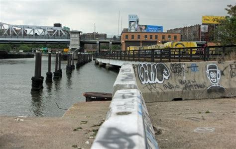 lincoln news today new push to harlem river shore begins mott herald