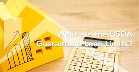 direct rural housing loan guaranteed rural housing loan 28 images what are the usda guaranteed loan limits