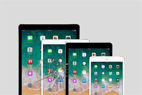 servis ipad ekrana iphone srbija