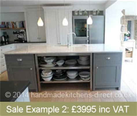 Handmade Kitchens Direct Christchurch - home www handmadekitchens direct co uk