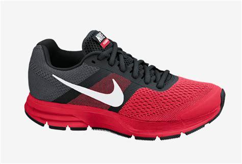imagenes de las nuevas zapatillas nike 2015 nike pegasus 30 para mujer y hombre precios y baratas