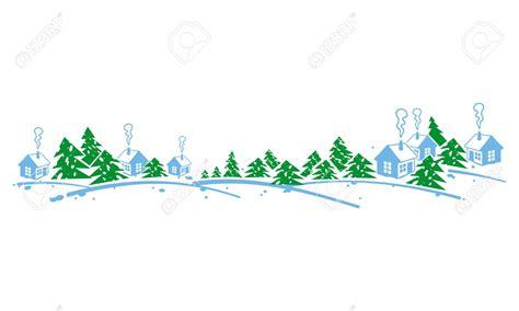 winter clip winter clip banner 15 clip arts for free on